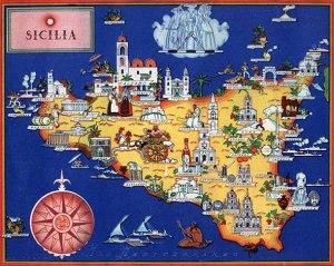 sicilia-mappa-1
