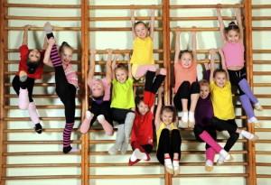 1480667732-1-coni-e-miur-rinnovano-l-accordo-per-promuovere-la-pratica-sportiva-in-tutte-le-scuole