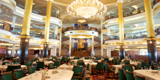 Bars-and-Restaurants-On-Board-Royal-Caribbean-Cruise-Line-Ships2.png