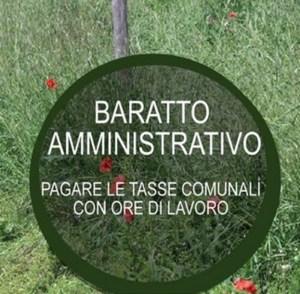 baratto-amministrativo-