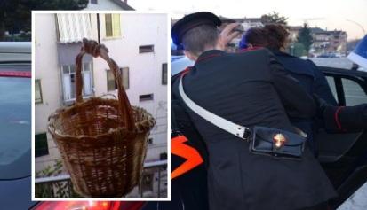 arresto-carabinieri-paniere