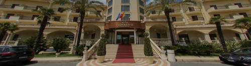enna-federico-ii-palace-hotel_virtual_tour