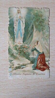 Santino-Antico-NOSTRA-SIGNORA-DI-LOURDES-ANNI-20
