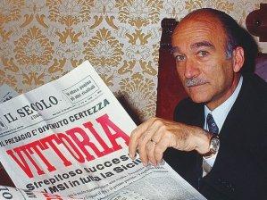 Almirante_vittoria_sicilia_1971