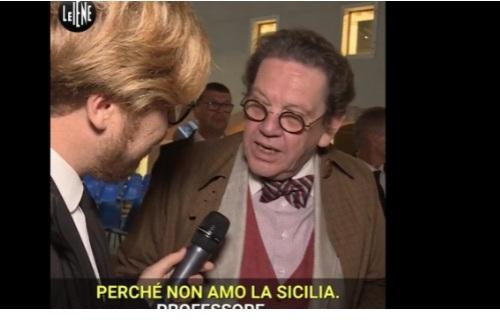 1572215110-0-daverio-la-sicilia-mi-fa-paura