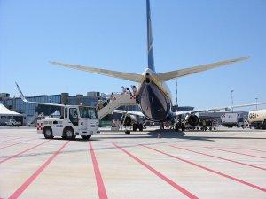 aeroporto-trapani-birgi-airgest