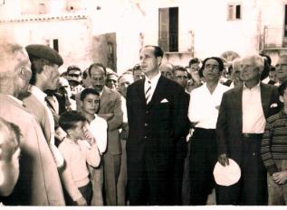 centenario-ui-licata-morreale-federico-24-09-19612