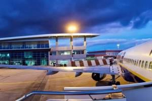 italia-viva-comiso-salvare-aeroporto-casmeneo_900x600