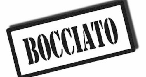 BOCCIATO-e1460963487192