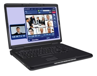 videoconferenza_software_da_PC_Clearone-VCON