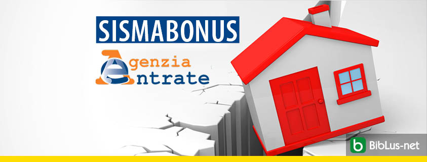 interpelli-sismabonus-novembre-2020
