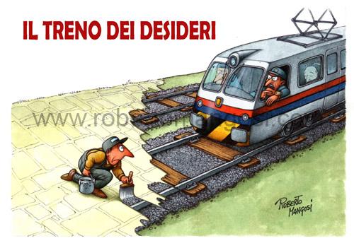 8431 Treno 05 Ks500