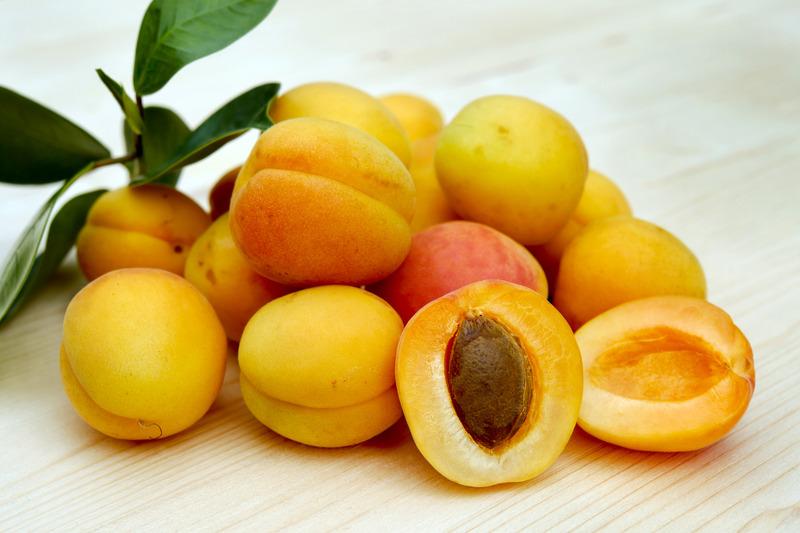 Abricots-bienfaits-et-conservation (1)