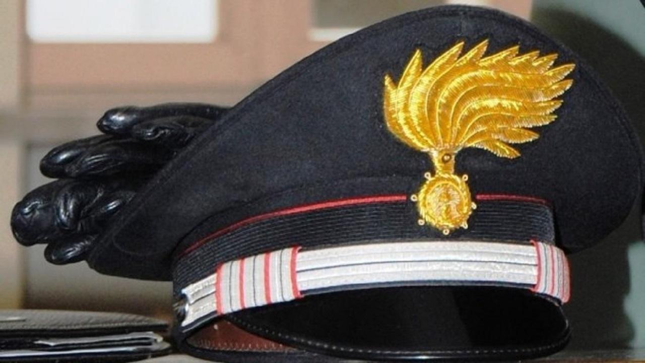 maresciallo-carabinieri-1280-x-720