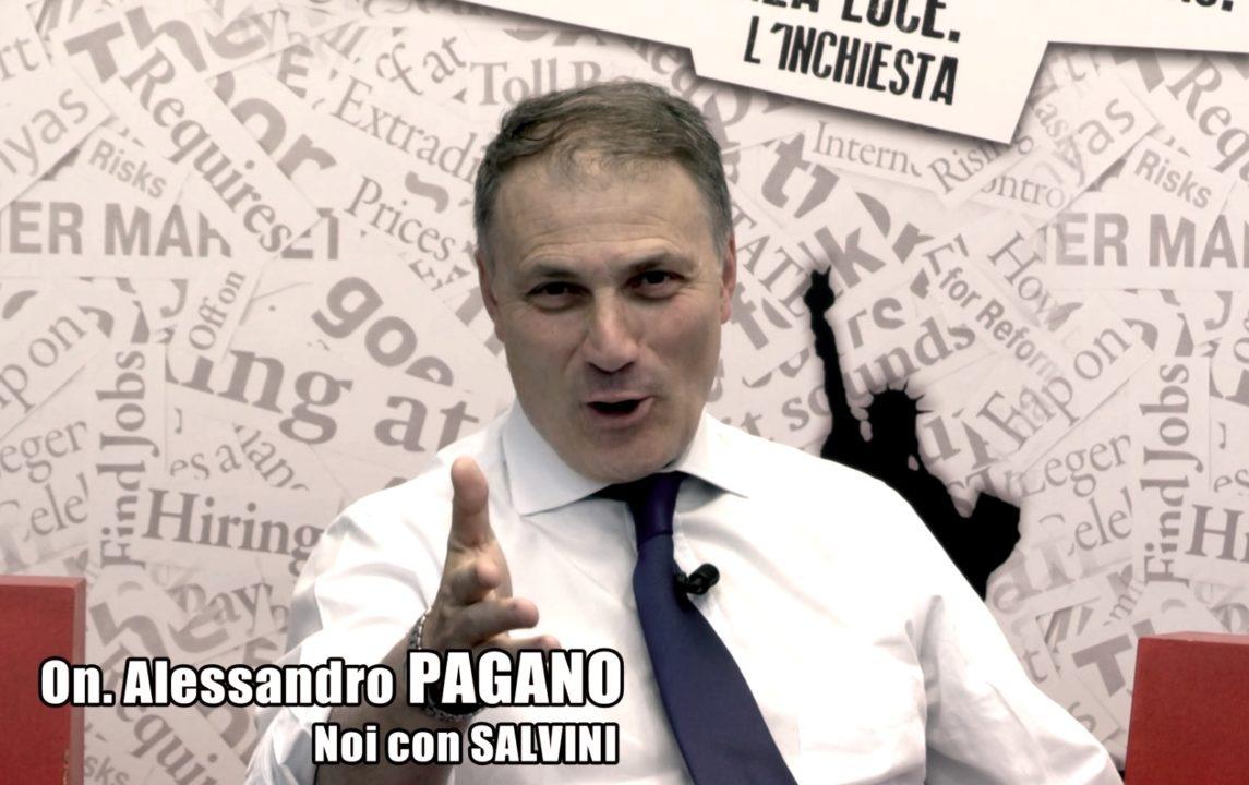 pagano-7-1-1145x720