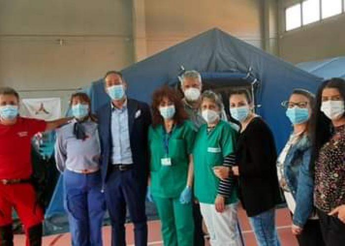 Sindaco-vaccinato-p80mb56mv1cmu9z9ywcyf2apxp0l6sc44dbkpuabgo