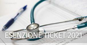 Esenzione-ticket-2021-info-utili-sui-limiti-di-reddito-802x420