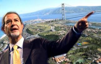 Musumeci-e-il-ponte-sullo-Stretto