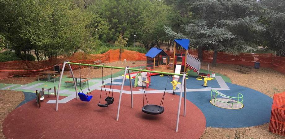 parco-giochi-inclusivo_920x450