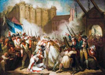 rivoluzione-francese-8