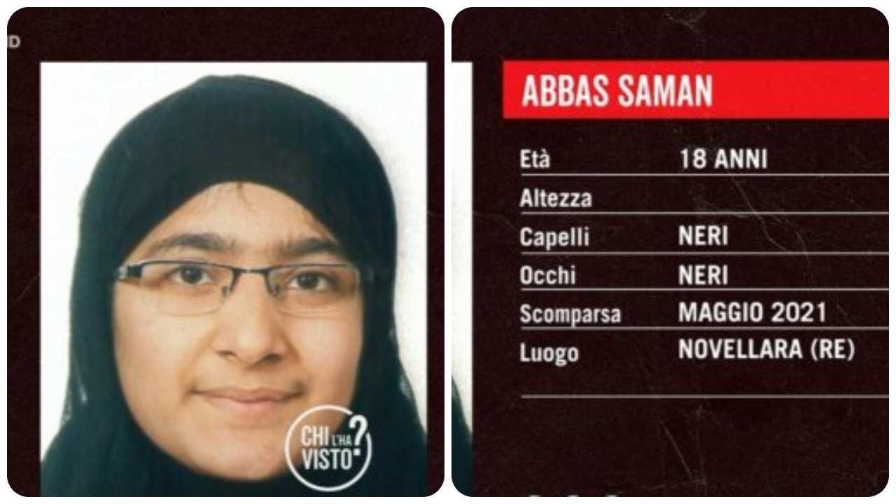 Saman-Abbas