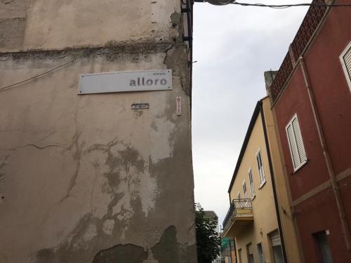 alloro1