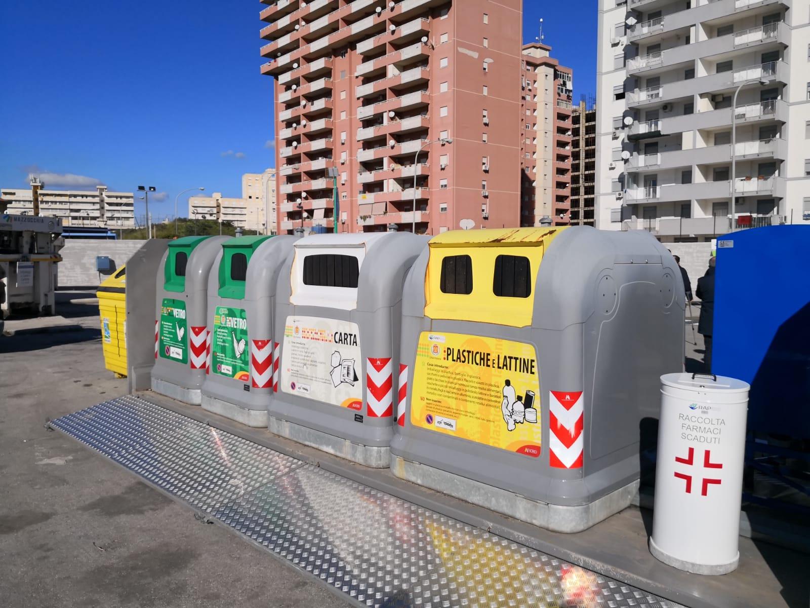 Centro-raccolta-rifiuti-9