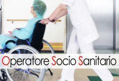 operatore-socio-sanitario