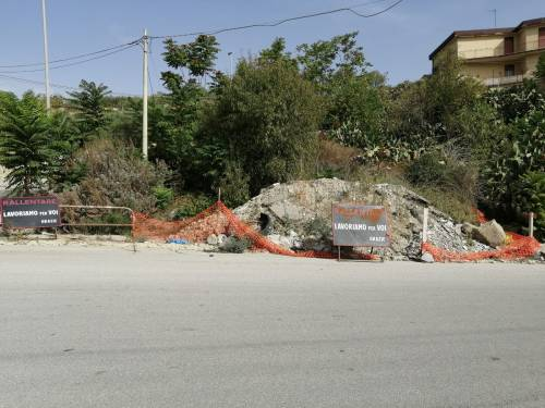 cantiere mucchio2